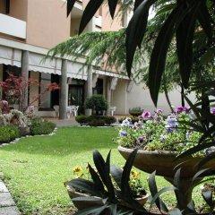 Отель Abano Hotel Verona Италия, Абано-Терме - отзывы, цены и фото номеров - забронировать отель Abano Hotel Verona онлайн фото 3