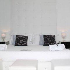 Отель Palco Rooms&Suites комната для гостей фото 3