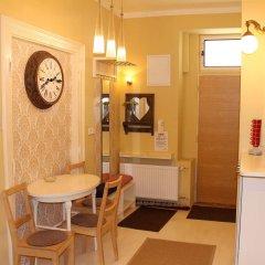 Апартаменты Alice Apartment House в номере