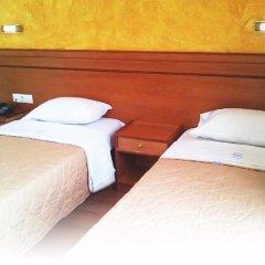 Hotel Rio Athens Афины детские мероприятия