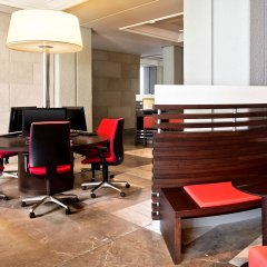 Отель Sheraton Rhodes Resort интерьер отеля фото 2