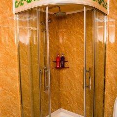 Отель Hon Saroy Узбекистан, Ташкент - 2 отзыва об отеле, цены и фото номеров - забронировать отель Hon Saroy онлайн ванная фото 2