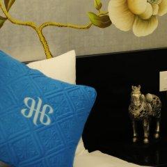 Отель A25 Hotel Вьетнам, Хошимин - отзывы, цены и фото номеров - забронировать отель A25 Hotel онлайн фото 11