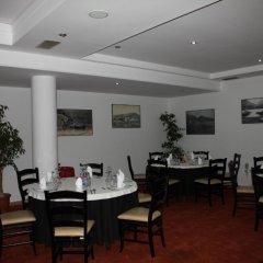 Hotel Grand Saranda питание фото 2