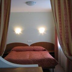 Тверь Парк Отель комната для гостей