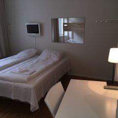 Отель Bergen Budget Hotel Норвегия, Берген - 2 отзыва об отеле, цены и фото номеров - забронировать отель Bergen Budget Hotel онлайн комната для гостей фото 4