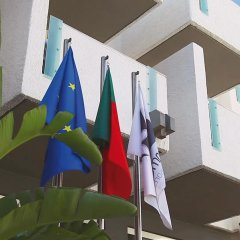 Rocamar Exclusive Hotel & Spa - Adults Only детские мероприятия