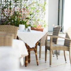 Отель Residenza Luce Италия, Амальфи - отзывы, цены и фото номеров - забронировать отель Residenza Luce онлайн питание