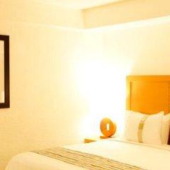 Отель Holiday Inn Resort Acapulco фото 16