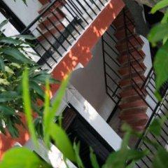 Отель Lumbini Village Lodge Непал, Лумбини - отзывы, цены и фото номеров - забронировать отель Lumbini Village Lodge онлайн фото 3