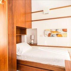 Отель Living Milan - Fiori Chiari 26 удобства в номере