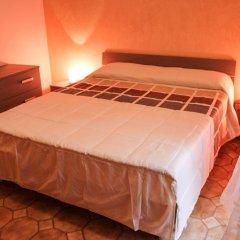 Отель Dolce Risveglio Чефалу комната для гостей фото 3
