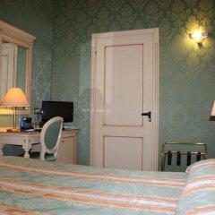 Hotel Villa Delle Palme комната для гостей фото 4
