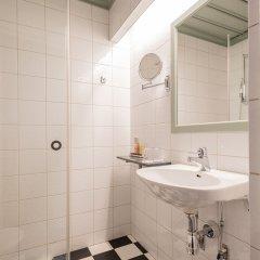 Отель Terminus Stockholm Швеция, Стокгольм - 2 отзыва об отеле, цены и фото номеров - забронировать отель Terminus Stockholm онлайн фото 6
