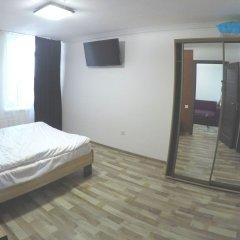 Venus Hotel комната для гостей фото 2