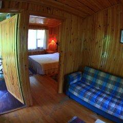 Kibala Hotel комната для гостей фото 2