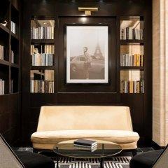 Отель Sofitel Washington DC Lafayette Square США, Вашингтон - 1 отзыв об отеле, цены и фото номеров - забронировать отель Sofitel Washington DC Lafayette Square онлайн развлечения