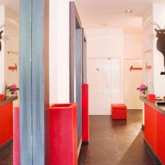 Le Chat Noir Design Hotel спа фото 2