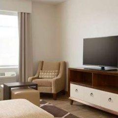 Отель Homewood Suites by Hilton Augusta удобства в номере фото 2