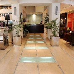 MY Hotel Турция, Измир - отзывы, цены и фото номеров - забронировать отель MY Hotel онлайн спа