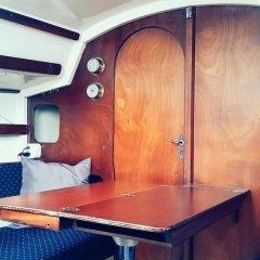 Отель City Sailing Нидерланды, Амстердам - отзывы, цены и фото номеров - забронировать отель City Sailing онлайн развлечения