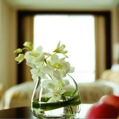 Отель Xiamen International Conference Center Hotel Китай, Сямынь - отзывы, цены и фото номеров - забронировать отель Xiamen International Conference Center Hotel онлайн гостиничный бар