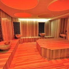 Neorion Hotel - Sirkeci Group бассейн фото 3