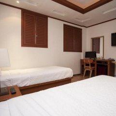 Отель Zero Южная Корея, Сеул - отзывы, цены и фото номеров - забронировать отель Zero онлайн детские мероприятия