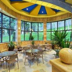 Отель Nairi SPA Resorts Hotel Армения, Анкаван - отзывы, цены и фото номеров - забронировать отель Nairi SPA Resorts Hotel онлайн детские мероприятия фото 2