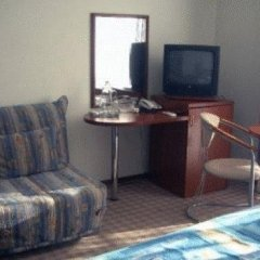 Гостиница Юлия в Сочи 1 отзыв об отеле, цены и фото номеров - забронировать гостиницу Юлия онлайн фото 5