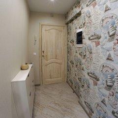 Гостиница Morskoy в Санкт-Петербурге отзывы, цены и фото номеров - забронировать гостиницу Morskoy онлайн Санкт-Петербург комната для гостей фото 4