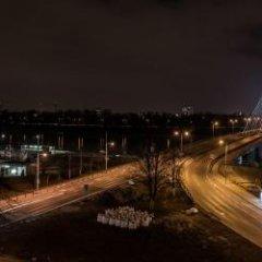 Отель Warsaw River View фото 9
