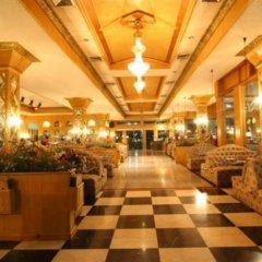 Отель 13 Coins Airport Minburi Бангкок гостиничный бар