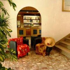 Hotel Villa Del Bagnino детские мероприятия