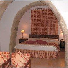 Отель Beit Zaman Hotel & Resort Иордания, Вади-Муса - отзывы, цены и фото номеров - забронировать отель Beit Zaman Hotel & Resort онлайн фото 7