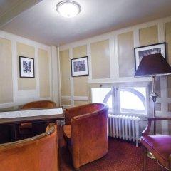 Отель Windsor Spa Карловы Вары интерьер отеля фото 3