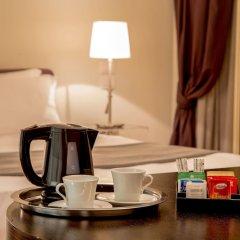 Отель Suitedreams Италия, Рим - отзывы, цены и фото номеров - забронировать отель Suitedreams онлайн в номере фото 4