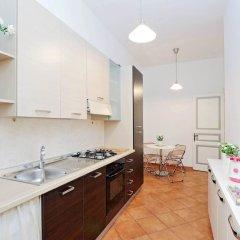 Отель Cozy Domus My Extra Home Италия, Рим - отзывы, цены и фото номеров - забронировать отель Cozy Domus My Extra Home онлайн в номере фото 2