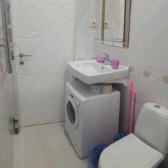 Гостиница на Южных Культур в Сочи отзывы, цены и фото номеров - забронировать гостиницу на Южных Культур онлайн ванная фото 2