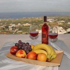 Отель Amerisa Suites Греция, Остров Санторини - отзывы, цены и фото номеров - забронировать отель Amerisa Suites онлайн в номере фото 2