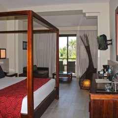 Отель Catalonia Royal Bavaro - Все включено Доминикана, Пунта Кана - 1 отзыв об отеле, цены и фото номеров - забронировать отель Catalonia Royal Bavaro - Все включено онлайн в номере