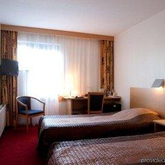 Отель Bastion Hotel Amsterdam Amstel Нидерланды, Амстердам - 3 отзыва об отеле, цены и фото номеров - забронировать отель Bastion Hotel Amsterdam Amstel онлайн комната для гостей фото 5
