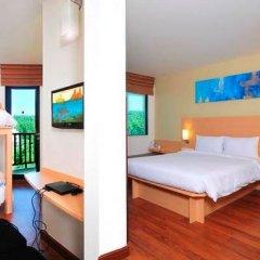 Отель ibis Phuket Kata детские мероприятия фото 2