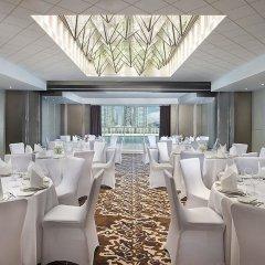 Отель Gulf Court Business Bay фото 2