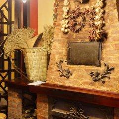 Отель Fansipan View Hotel Вьетнам, Шапа - отзывы, цены и фото номеров - забронировать отель Fansipan View Hotel онлайн фото 17