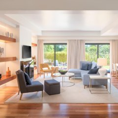 Sheraton Cascais Resort - Hotel & Residences комната для гостей