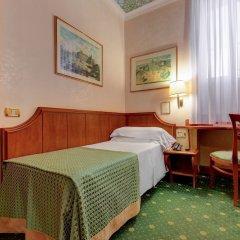 Hotel Amalfi комната для гостей фото 3