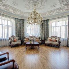 Гостиница Akyan Saint Petersburg фото 2