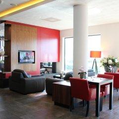 Отель Bastion Hotel Amsterdam Airport Нидерланды, Хофддорп - отзывы, цены и фото номеров - забронировать отель Bastion Hotel Amsterdam Airport онлайн комната для гостей