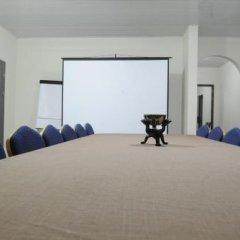 Отель Mount Pleasant Inns & Apartments Гана, Кофоридуа - отзывы, цены и фото номеров - забронировать отель Mount Pleasant Inns & Apartments онлайн фото 4